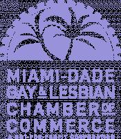 mia-gl-coc-logo